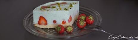 Waldmeister-Torte-2