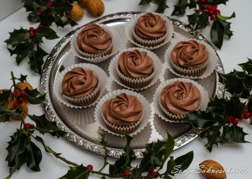 Glühwein-Cupcakes (6 von 10)