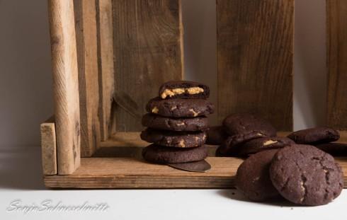 Pindakaas-Cookies (7 von 8)