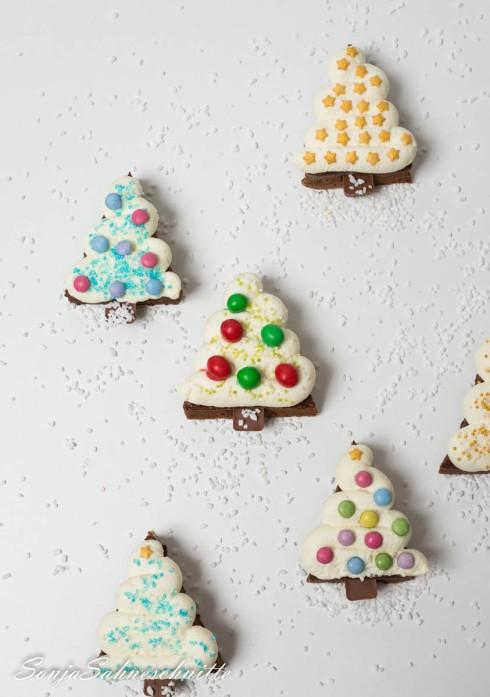 Sweet christmas trees (5 von 10)