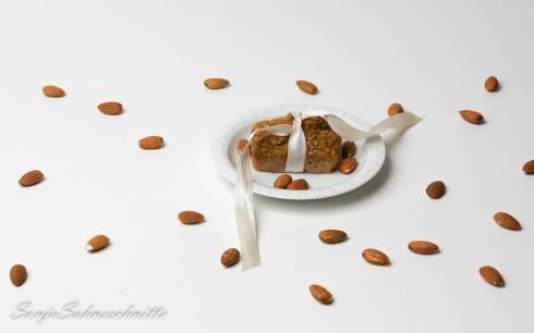 Apfel-Mandel-Küchlein (10 von 12)