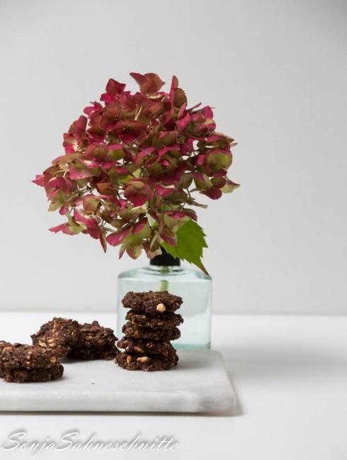 chocolate-apple-cookies-cookies-mit-apfel-und-schokoade-4-von-12