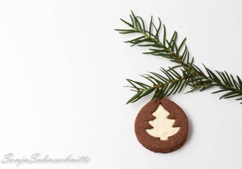 christbaumkugeln-christmas-tree-ball-weihnachtsplaetzchen-mit-fuellung-3-von-12