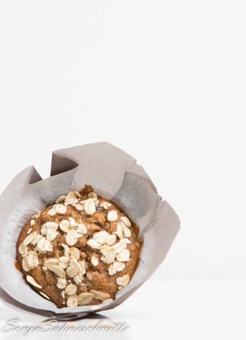 bananen-schoko-muffins-bananna-chaocolat-muffins-1-von-2