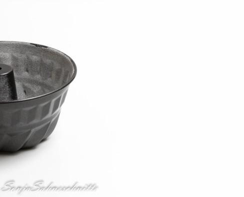 tiroler-nusskuchen-tyroleans-nut-cake-3-von-11